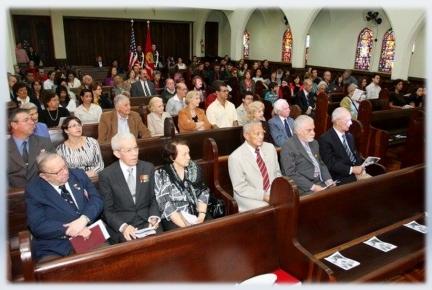 igreja_memorial_day