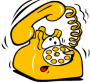 Phone-Cartoon-yellow
