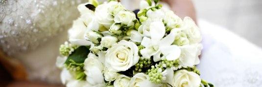 Hyatt-Green-White-Wedding-Bouquet